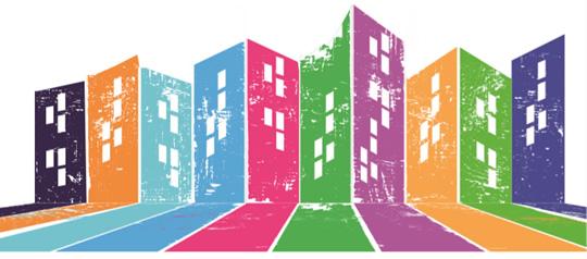 Pramar Colorificio a Casale Monferrato (AL)